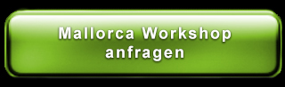 Workshop Mallorca 1 Anmeldung