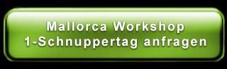 Workshop Mallorca 2 Anmeldung