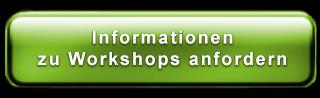 Workshop Infos anfordern