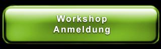 Workshop Anmeldung